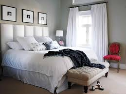 Simple King Size Bed Designs Small Master Bedroom Ideas With King Size Bed