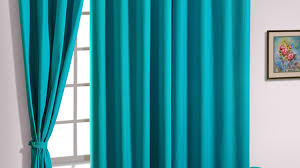 Rugby Stripe Curtains by Curtains Navy And White Striped Curtains Amazing White And Navy