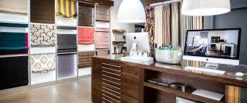 home design stores columbus curtains and blinds store columbus oh the shade store