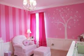 Bedroom Painting Ideas Girls Room Paint Ideas Model Bedroom Designs Also Little Rooms