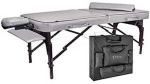 master massage equipment table master massage montour lx massage table review reiki table reviews