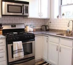 small condo kitchen ideas small condo kitchen designs creditrestoreus spectraair