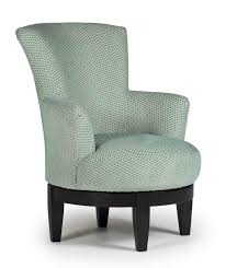 types of living room chairs chair types living room