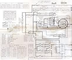 wiring kenmore diagram dryer 68983100 whirlpool electric dryer