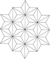 op art coloring pages this one will mess with you u003e coloring embroidery pages