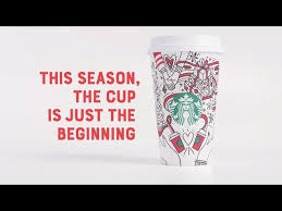 some say starbucks cups promote homosexuality kiro tv