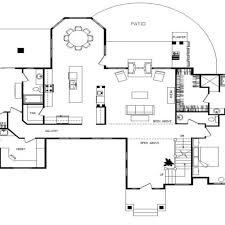 log cabin layouts small cabin floor plans cabin blueprints floor plans floor plans