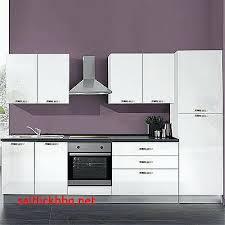 castorama meubles de cuisine meuble cuisine castorama myiguest info