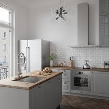 kitchen gooseneck automatic faucet china kitchen vigo edison pull down single handle kitchen faucet reviews wayfair