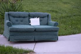 Sell Your Furniture Online In  Simple Steps Mental Floss - Sell your sofa