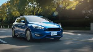 ford focus philippines ford focus with ecoboost ph