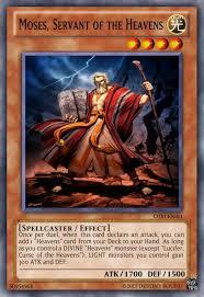 biblical based cards casual card design yugioh card maker forum