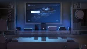 livingroom pc 2015 the year pc gaming finally conquered the living room pcgamesn