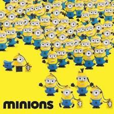 minion wrapping paper tribe minions 1 in a minion usb portable universal co uk