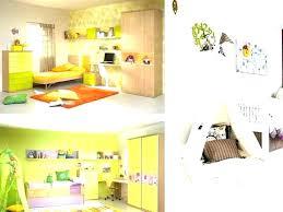 childrens bedroom decor childrens bedroom sets myforeverhea com