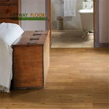 Water Proof Laminate Flooring High Gloss Laminate Flooring High Gloss Laminate Flooring