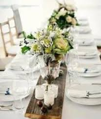 how to decorate dinner table decor how to create finishing touches to your dinner table aqsaa