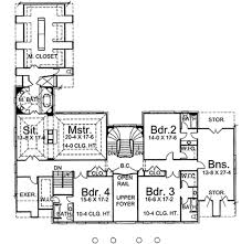 fleetwood entertainer floor plan search results global news