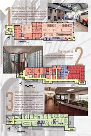 2017 fiero fire station design symposium 2016 fiero fire station