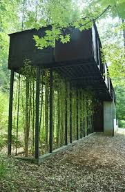 cool tree house in rabun gap by http www danaz home decorations
