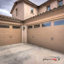 three car garage agritopia homes for sale in gilbert arizona 85296 agritopia real