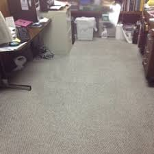 jls carpet upholstery care carpeting marietta ga phone