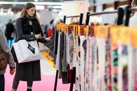 international textile fair 2016 fast textile