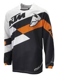 monster energy motocross jersey aomc mx 2015 ktm phase jersey