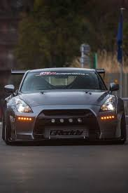ricer subaru brz best 25 subaru gt ideas on pinterest used subaru brz brz car