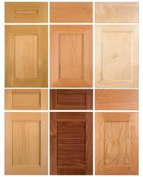 what is a shaker style cabinet door 17 shaker cabinet doors ideas shaker cabinet doors