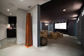 100 home theater design checklist how to set up your own