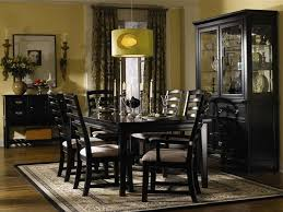 Luxury Dining Room Furniture 50 Inspirational Cabinet Designs For A Luxury Dining Room