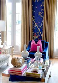 Decorators Showhouse 153 Best Showhomes Aso Images On Pinterest Aso Atlanta And