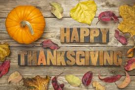 amac thanksgiving greeting amac the association of