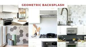 splashback ideas for kitchens kitchen splash guard kitchen wall splash guard kitchen wall splash