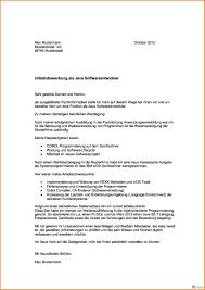 Initiativbewerbung Anschreiben Audi initiativbewerbung daimler muster initiativbewerbung anschreiben