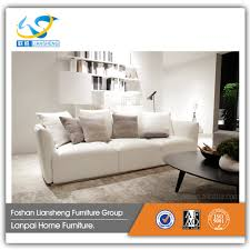Home Furniture Sofa Italy Leather Sofa Italy Leather Sofa Suppliers And Manufacturers