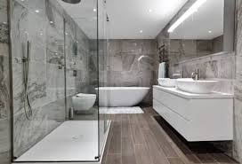 Modern Bathroom Interior Design Bathroom Ideas Designs Inspiration Pictures Homify
