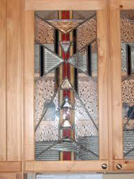 kitchen cabinet door inserts cabinet stained glass for kitchen cabinets stained glass kitchen