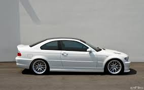 bmw e46 m3 e39 m5 m ring flat bottom top thicker alcantara carbon