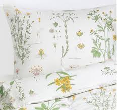 Duvet Cover Set Meaning Best 25 Ikea Duvet Cover Ideas On Pinterest Striped Bedding