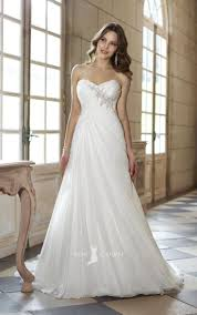best 25 empire wedding dresses ideas on pinterest empire line