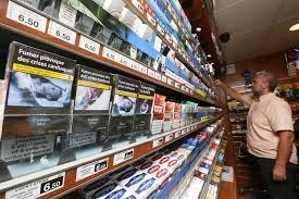 prix d un bureau le prix du tabac pourrait encore augmenter dès 2018 matin