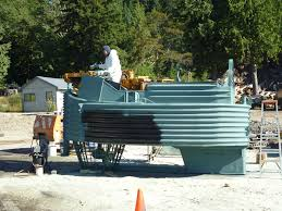 sandblasting painting contractor is a business for in