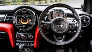 mini cooper interior mini cooper interior 2019 2020 car release and reviews