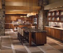 kitchen remodel cost estimator cabinet calculator carter lumber