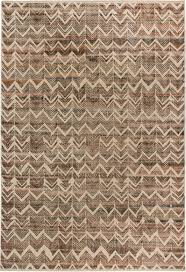 Modern Rug Designs Textured Chevron Rug N11445 By Doris Leslie Blau