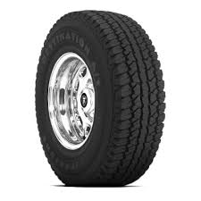 225 70r14 light truck tires destination a t 225 70r14