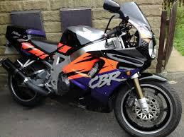 honda cbr900 1993 honda cbr900rr fireblade moto zombdrive com