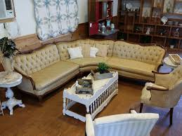 Vintage Furniture Houston Garden Accessories Shabby Chic Shop - Shabby chic furniture houston